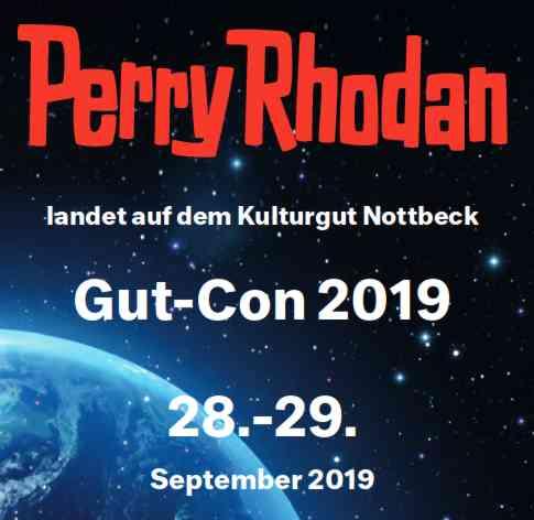 Gut-Con 2019